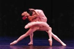 CCSP Semanas de Dança